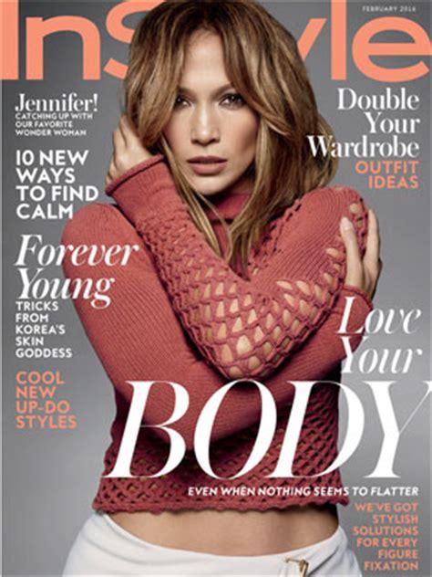 magazine perfume ads fashion fragrances marketing advertisements