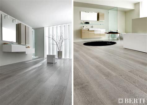pavimenti di legno berti consiglia posso mettere il parquet in bagno va