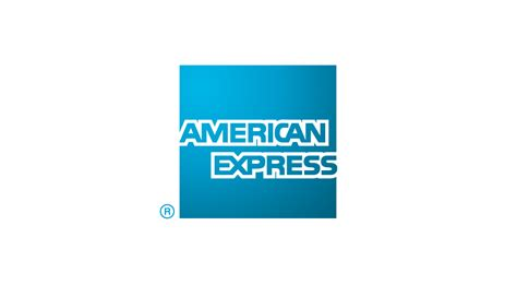 American Express Embraces Social Media To Drive Commerce