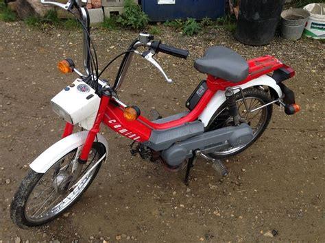 honda camino honda camino pa50 moped in bicester oxfordshire gumtree