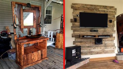 Furniture Ideas by 100 Creative Diy Pallet Furniture Ideas Cheap Recycled