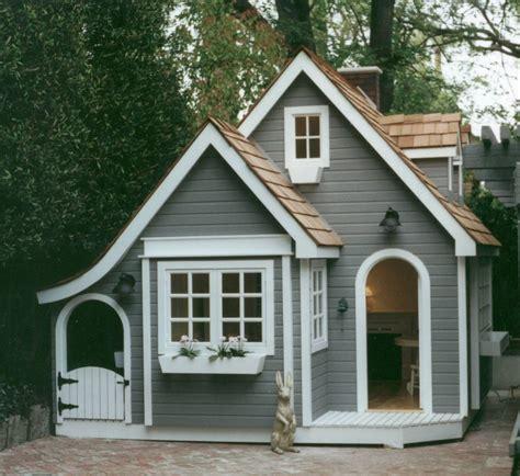 cottage playhouse cottage playhouse photo 1 playhouses