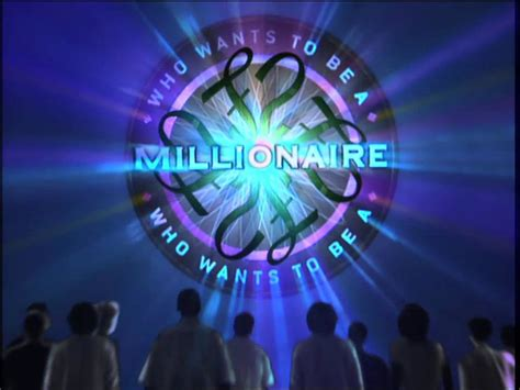 series  uk      millionaire wiki fandom