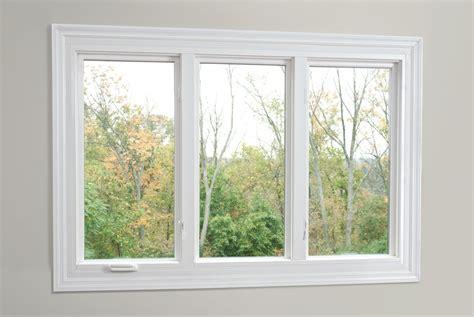 replacement casement windows champion