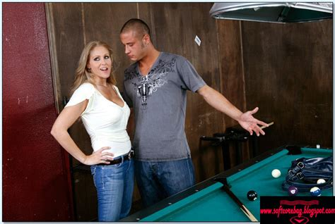 The Best Movies Hard And Soft Core Movies Julia Hot Ann