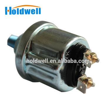 holdwell diesel generator parts 622 holdwell diesel generator parts 622 137 pressure switch sensor buy pressure switch