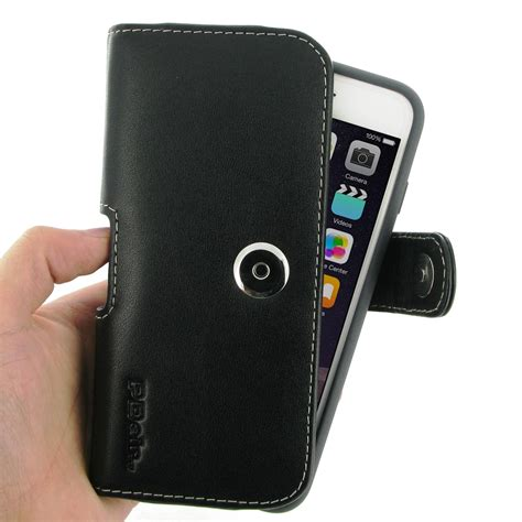 iphone    official smart battery case leather holster