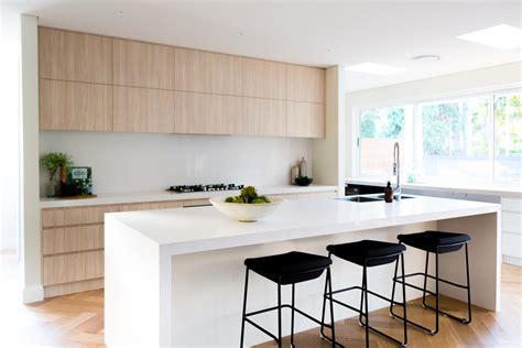 Ideas Kitchen by Kitchen Styling Ideas Advantage Property Styling