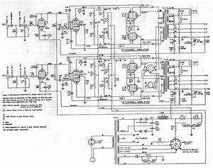 Reading Wiring Diagrams For Dummies
