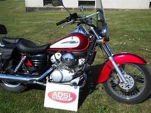 Shadow 125 Occasion : adsl motos chartres site en maintenance ~ Medecine-chirurgie-esthetiques.com Avis de Voitures