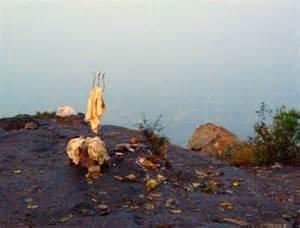 Arunachala Tiruvannamalai