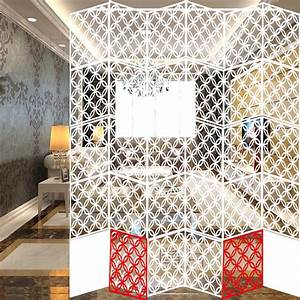 Partition Curtains Walls For Home India Curtain