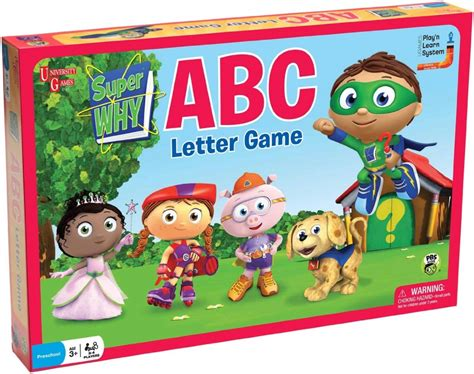 abc preschool games 15 board for preschoolers 437