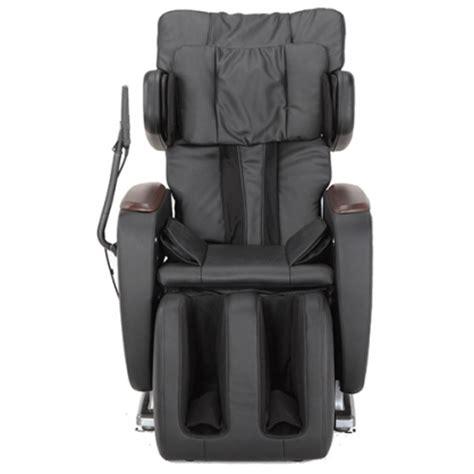 fitness depot ottawa chairs