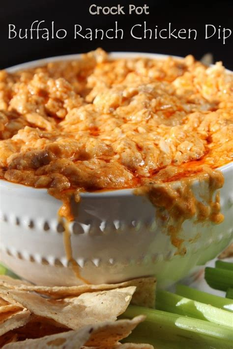 chicken crock pot ideas 25 best ideas about crockpot buffalo chicken dip on pinterest buffalo chicken dip recipe