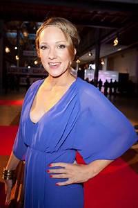 Caroline Kebekus Köln : deutscher comedypreis das sind die gewinner ~ Lizthompson.info Haus und Dekorationen
