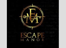 chasing down clues Picture of Escape Manor Queen