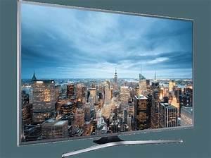 Samsung Wandhalterung 55 Zoll : bedienungsanleitung samsung ue55ju6850u led tv flat 55 zoll uhd 4k smart tv ~ Markanthonyermac.com Haus und Dekorationen