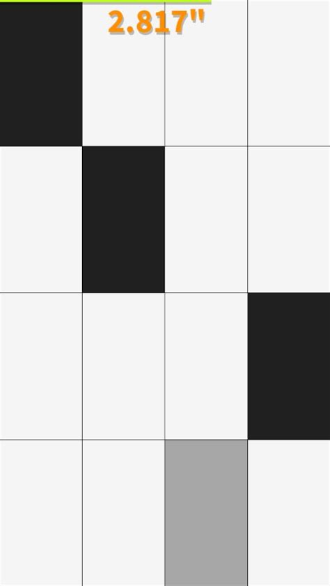 dont tap the white tile free don t tap the white tile for android 2018 free