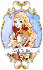 Apple White Wallpaper Ever After High | www.pixshark.com ...