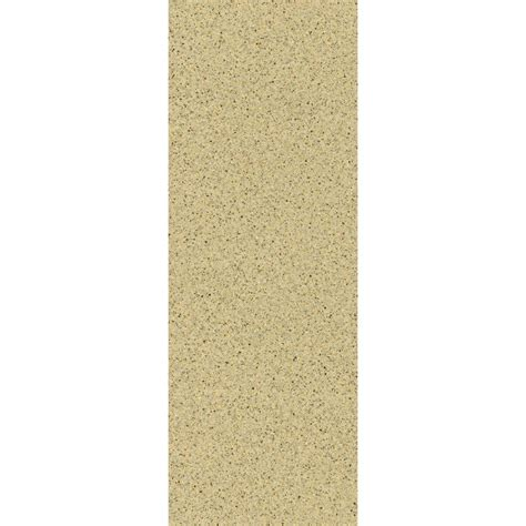 vinyl flooring 12 x 36 trafficmaster allure commercial 12 in x 36 in terrazzo yellow vinyl tile flooring 24 sq ft
