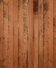 longleaf lumber reclaimed factory pine flooring
