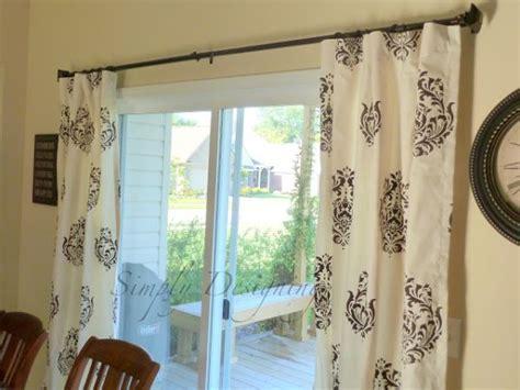 diy kitchen curtain ideas diy curtains that will your mind