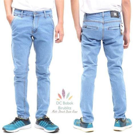 Celana Hurley Kw jual celana kw premium bobok birublitz di lapak