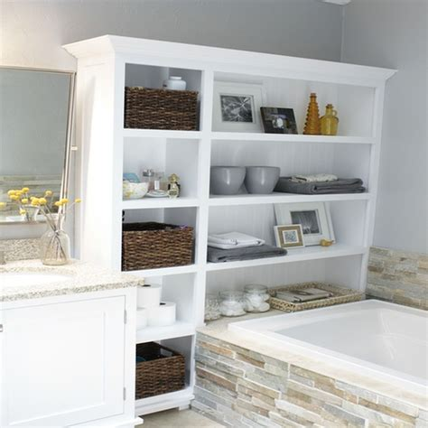small bathroom storage ideas uk storage solutions