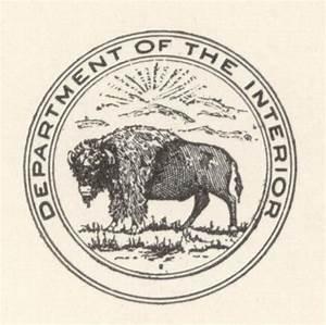 File:US-DeptOfTheInterior-Seal1937.jpg - Wikimedia Commons