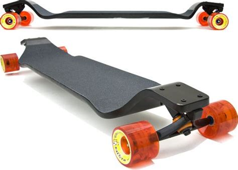 longboard drop deck tricks 537 best images about skateboard designs on