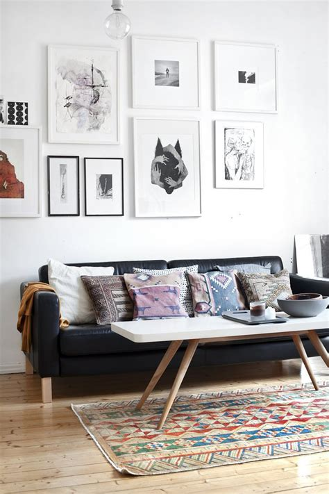 Bohemian Minimalist Decor  Feng Shui Interior Design
