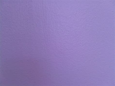 what color walls go with purple bedding bed mattress sale
