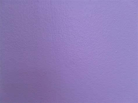 Light Lavender Wall Color