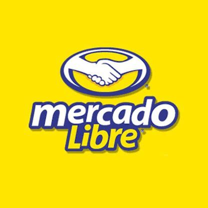 MercadoLibre on the Forbes Innovative Growth Companies List