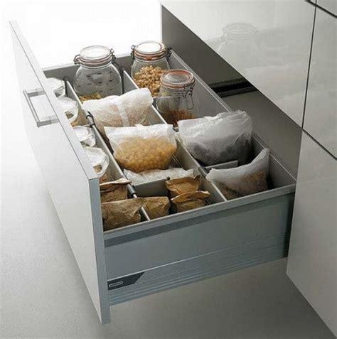 kitchen drawer organizing ideas 35 kitchen drawer organizing ideas diy organized living