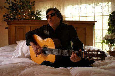 jose feliciano history guitarist jose feliciano american profile