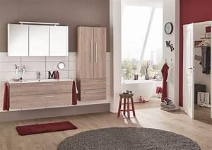 Wohnzimmer Accessoires Bringen Leben Ins Zimmer : so bringen sie farbe in ihr badezimmer die badgestalter ~ Lizthompson.info Haus und Dekorationen