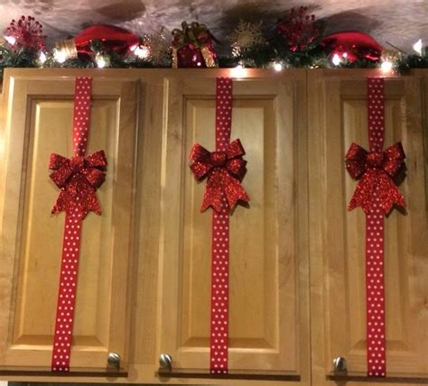 christmas decorating ideas for the kitchen pin by marta hooker on my craft board christmas pinterest