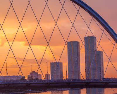 Imprese Edili Svizzere by Astana La Nuova Capitale Delle Costruzioni