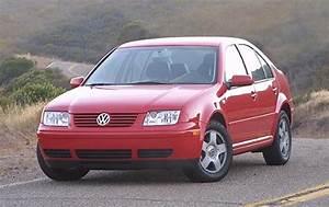 Used 2003 Volkswagen Jetta For Sale