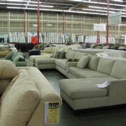 macy s furniture gallery 47 photos 131 reviews