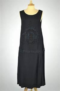 1920s Dresses | Original Vintage 20s Dresses at Mela Mela ...