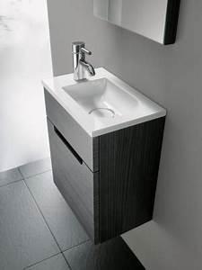 Waschbecken Schmal Und Lang : so individuell kann klein sein 3m g ste wc schimmel hof oberfranken badrenovierung ~ Bigdaddyawards.com Haus und Dekorationen