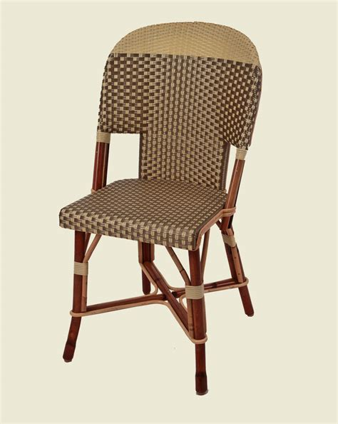 chaise drucker auteuil chair gold ivory maison drucker