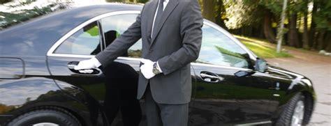 Vip Limousine Service by Vip Driver Mieten Limousine Chauffeur Mit Vip Driver Service