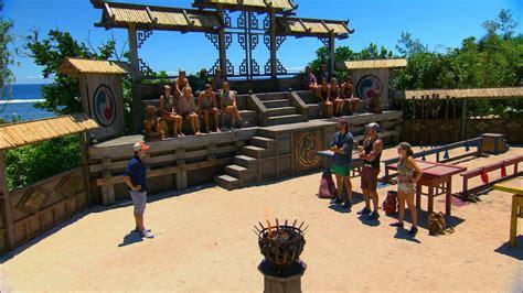 Watch Survivor Season 27 Episode 6: One-Man Wrecking Ball ...