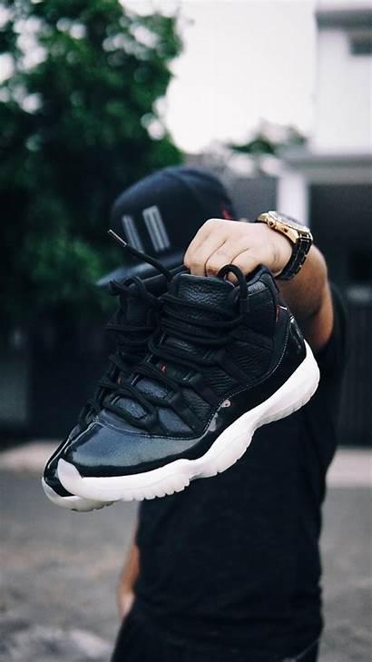 Hypebeast Jordan Hype Wallpapers Shoes Unsplash Air