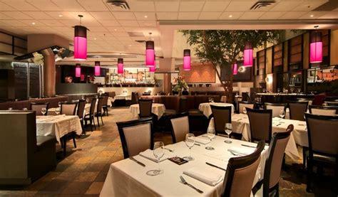 cuisine verdun laval les 159 meilleures images à propos de restaurants montreal