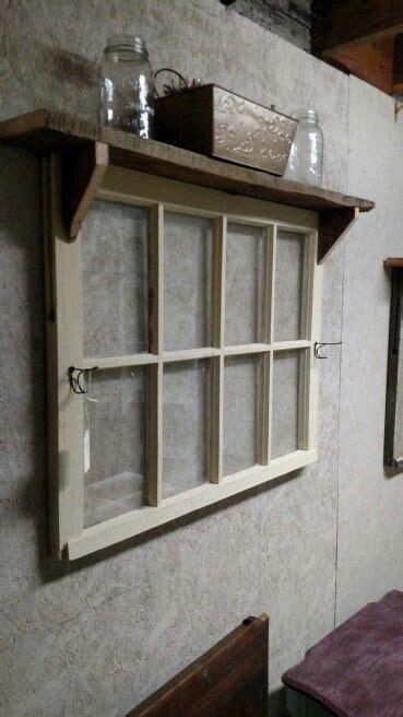 image result  ideas  window frames   diy